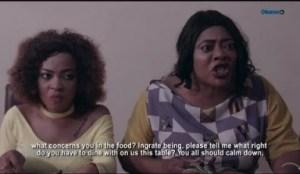 Video: Olamiotan Latest Yoruba Movie 2017 Drama Starring Funsho Adeolu | Temitope Solaja